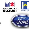 Top 10 Indian Popular car brands listing
