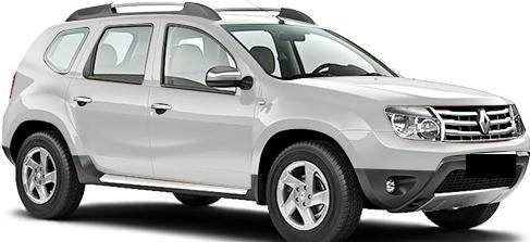 renault duster car diesel price images galleries with a bite. Black Bedroom Furniture Sets. Home Design Ideas