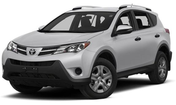 used toyota rav4 used car in india. Black Bedroom Furniture Sets. Home Design Ideas