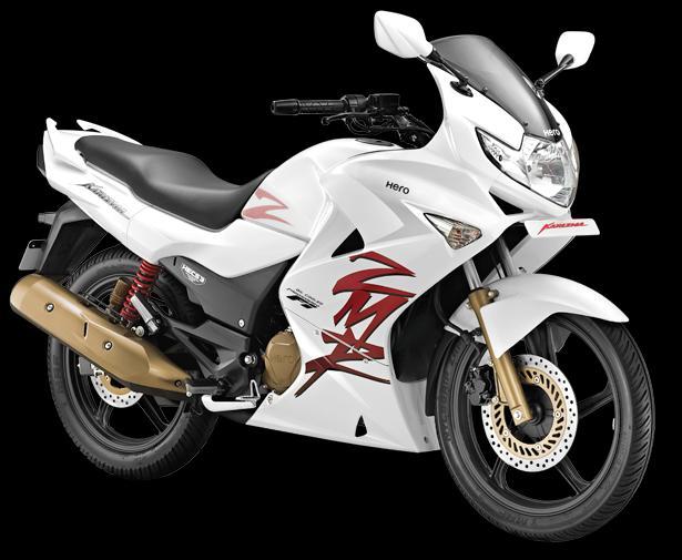 Used Hero Karizma Zmr Bike In Pune Used Car In India