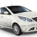 Used Tata Indica Vista in latur urgent sale