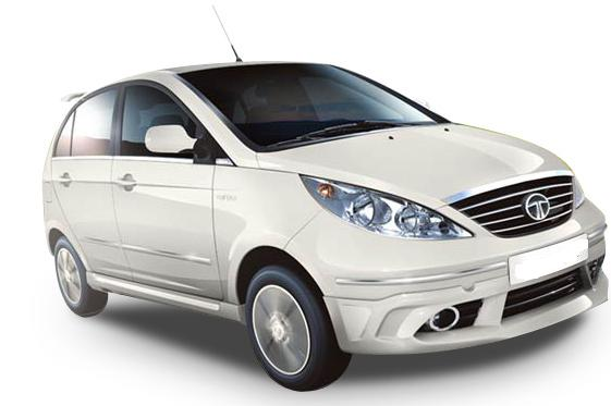 Used Tata Indica Vista in latur