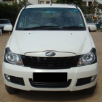 Used Quanto car in Ahmadabad