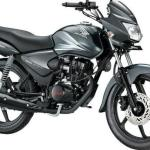 2013 Honda shine moden in Nagpur