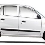 Hyundai Santro Xing-XP in pune