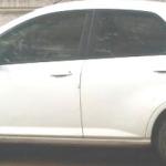 Honda city in karjat Raigad