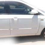 Urgent sale Used Indica Vista in Kolhapur