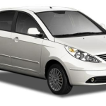 Pre owned Manza car in pimpri chinchwad