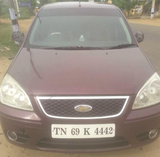 Used Car Sale In Nagercoil