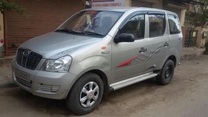 Used Mahindra xylo in Maninagar