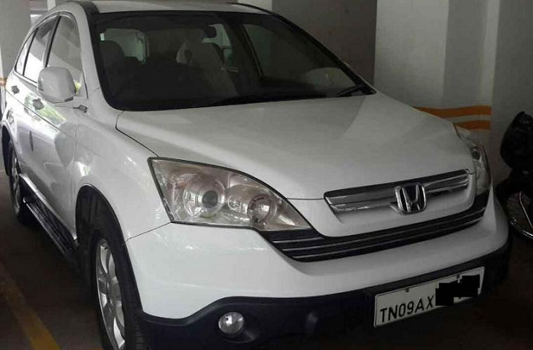Price Fully Loaded Honda Crv Html Autos Post