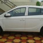 Hyundai I20 Magna in Gandhidham