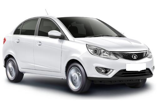 Used zest car in pune
