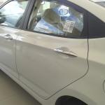 Hyundai VERNA SX in Thane - Mumbai