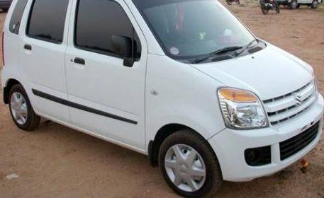 Used Maruti Wagon Car In Pune Used Car In India