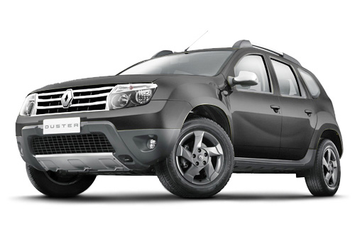 used duster diesel car in jp nagar bangalore used car in india. Black Bedroom Furniture Sets. Home Design Ideas
