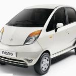 Used Tata nano car for sale in Dhemaji – assam