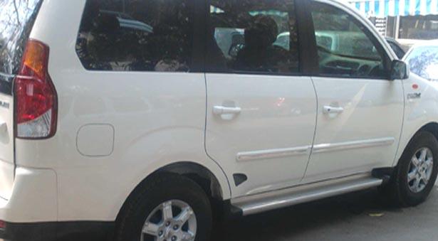 Used Mahindra Xylo in Vizianagaram