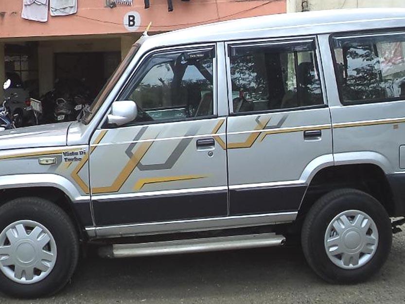 Used Sumo victa di in Pune