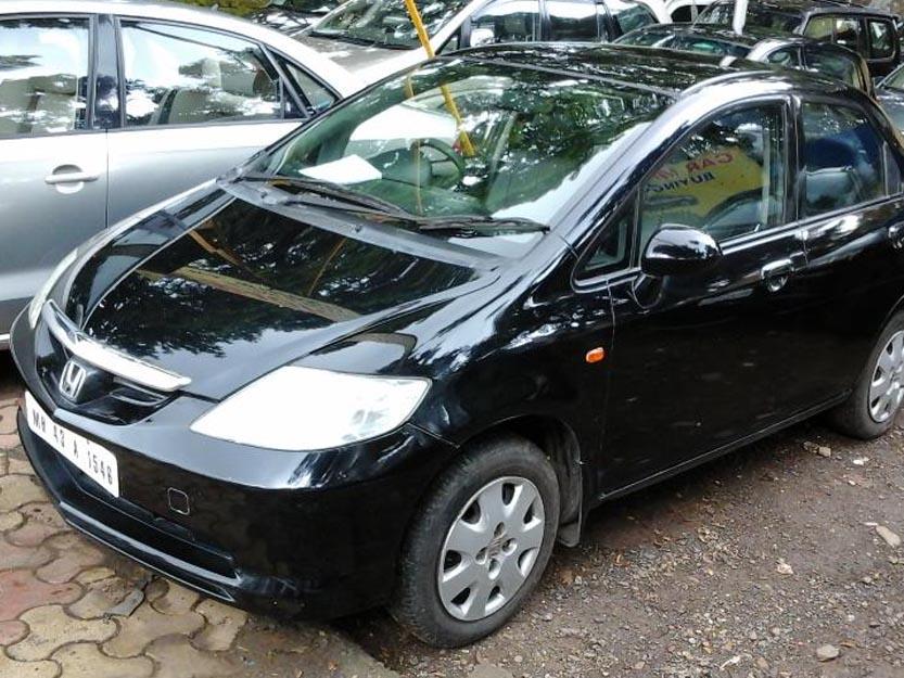 Ford Figo Used Cars In Chennai Olx