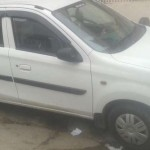 New Alto 800 LXI car for sale in Jaipur