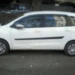 Pre owned Ertica VDI diesel car in Borivali East