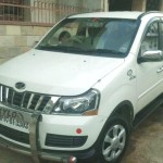New Mahindra xylo car for sale in Gwalior