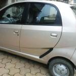 Used Tata Nano LX in Mira Bhayandar