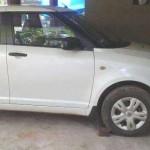 Pre owned Swift car in Kozhikode