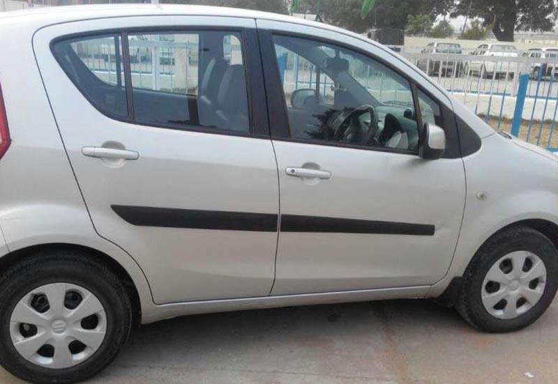 Maruti Gypsy For Sale In Delhi Maruti Suzuki Gypsy For Sale Price List In India June 5