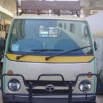 Selling TATA ace