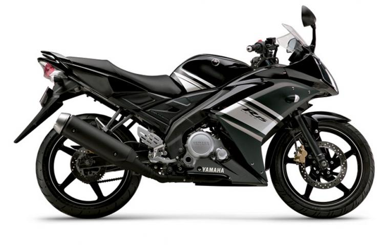 Used Yamaha Yzf R15 Bike In Secunderabad Used Car In India
