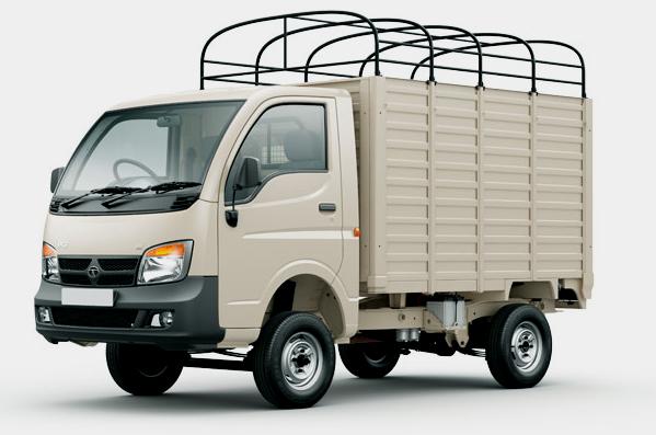 Tata Ace Vehicle In Mansa Used Car In India