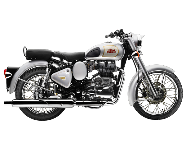 Royal Enfield Used Bike Noida Used Car In India