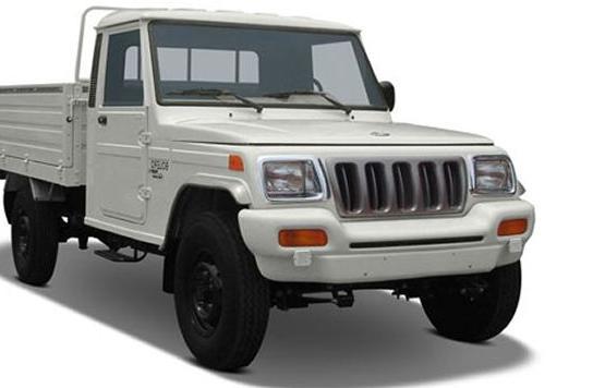 Jeep Diesel 2016.html | Autos Weblog