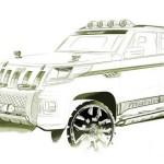 Mahindra TUV3OO car price