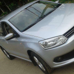 Pre owned Volkswagen Vento car Kanjhawala – Delhi