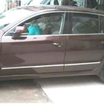 Skoda Superb car for sell at Dwarka - Delhi