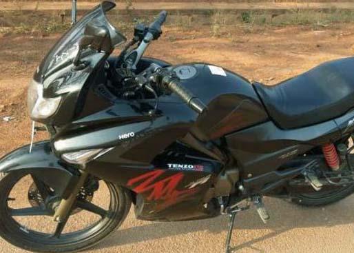 Pre Owned Karizma Zmr New Bike Bangalore Used Car In India