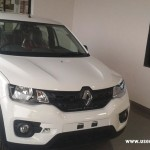 Renault kwid car available for sale