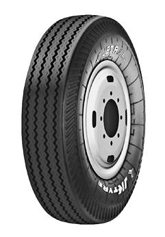 Wagon R tyres