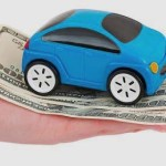 Why to reject car insurance claims