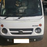 Pre owned Tata Ace - Indore