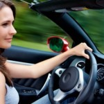 Cheapest car insurance companies