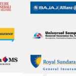 Top 10 online car insurance compare tools