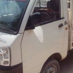 Maxximo urgent for sale - Jalandhar