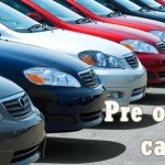 Pre owned cars buying tips