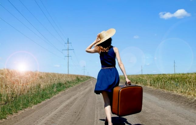 travel tips trip planning traveling solo