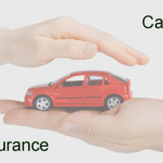 2016 Affordable Indian car insurance policy