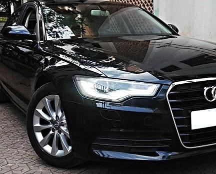 Audi A Urgent For Sell In Kalyani Nagar Pune Used Car In India - Aadi car price